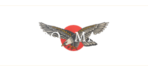 Tattoo Machine Studio | Custom Studio in the heart of Wellington